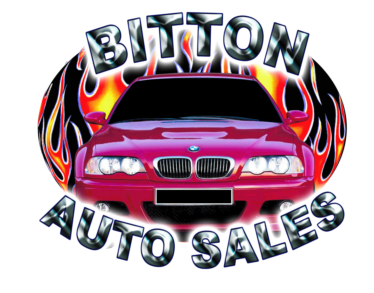 bitton 39 s auto sales ogden ut read consumer reviews browse used and new cars for sale. Black Bedroom Furniture Sets. Home Design Ideas