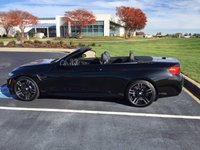 Picture of 2016 BMW M4 Convertible RWD, gallery_worthy