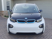 Picture of 2016 BMW i3 RWD with Range Extender, exterior, gallery_worthy