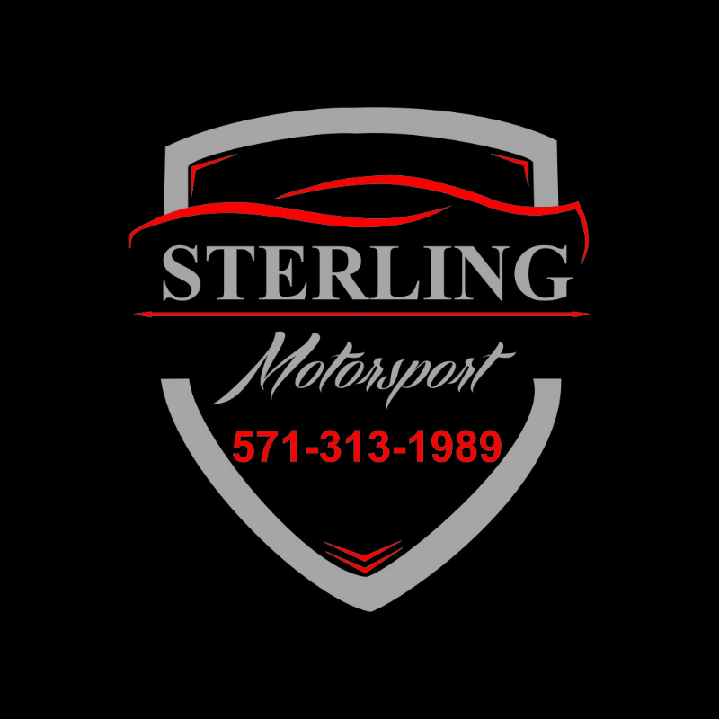 Sterling Motorsport Sterling Va Read Consumer Reviews