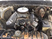 Picture of 1979 Ford F-150, engine, gallery_worthy
