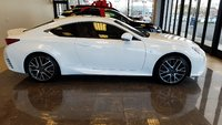 Picture of 2016 Lexus RC 300 AWD, exterior, gallery_worthy