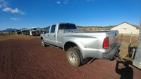 Picture of 2001 Ford F-350 Super Duty XLT Crew Cab LB DRW 4WD, exterior, gallery_worthy