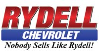 Rydell Chevrolet Waterloo