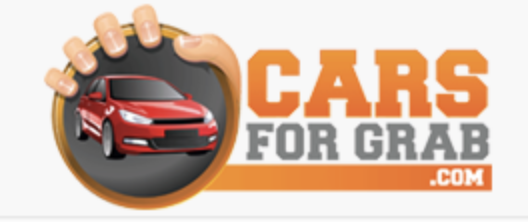 Cars For Grab Fredericksburg Va Read Consumer Reviews Browse Used And New Cars For Sale