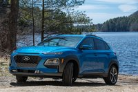 2018 Hyundai Kona Ultimate AWD, (c) Clifford Atiyeh for CarGurus, exterior, gallery_worthy