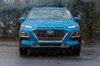 2018 Hyundai Kona Ultimate AWD, (c) Clifford Atiyeh for CarGurus, exterior, gallery_worthy