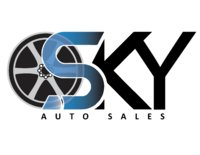 Sky Auto Sales >> Sky Auto Sales Rosenberg Tx Read Consumer Reviews