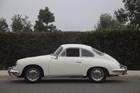 1964 Porsche 356 Picture Gallery