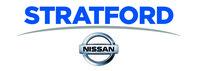 Stratford Nissan logo
