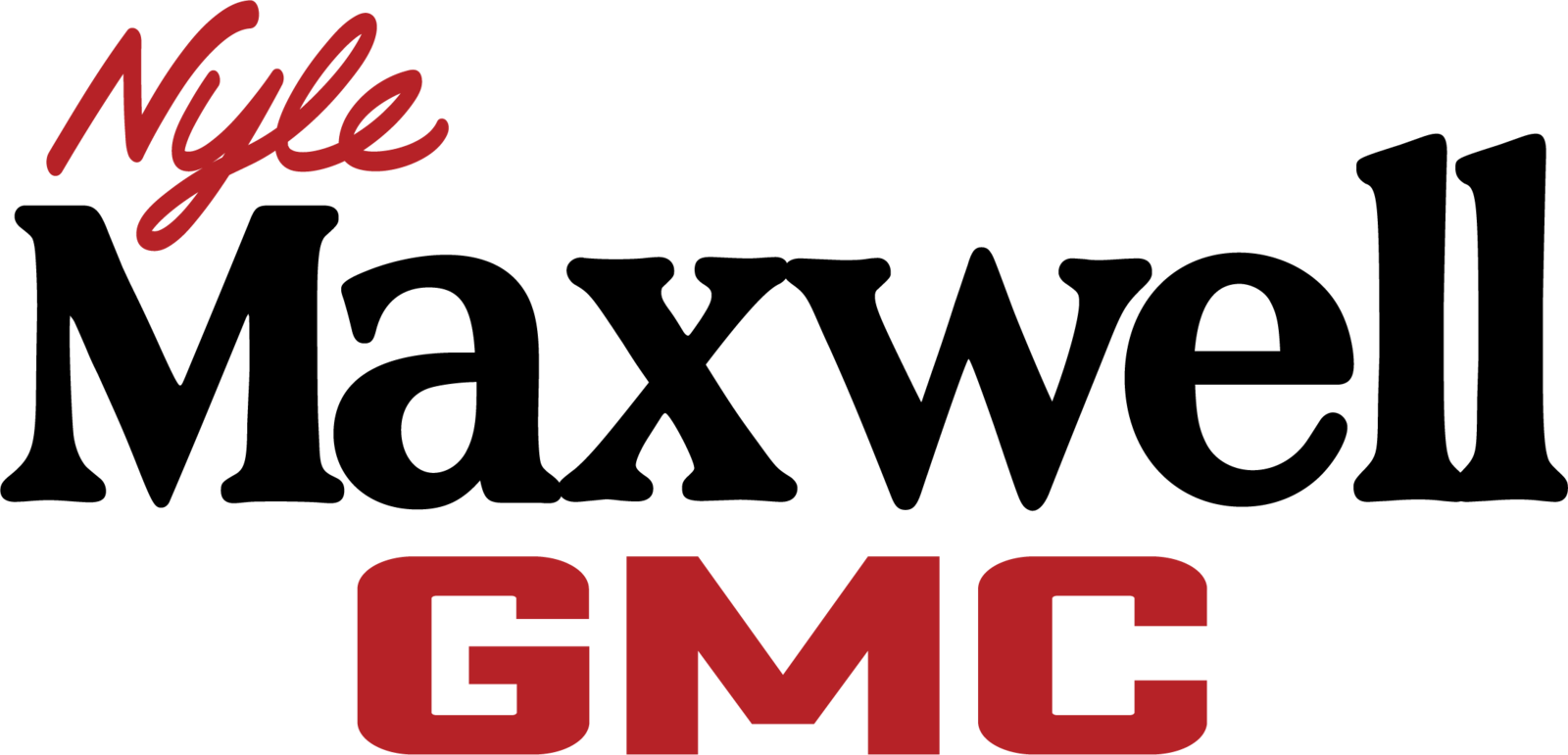 Nyle Maxwell Gmc Round Rock Tx Read Consumer Reviews Browse