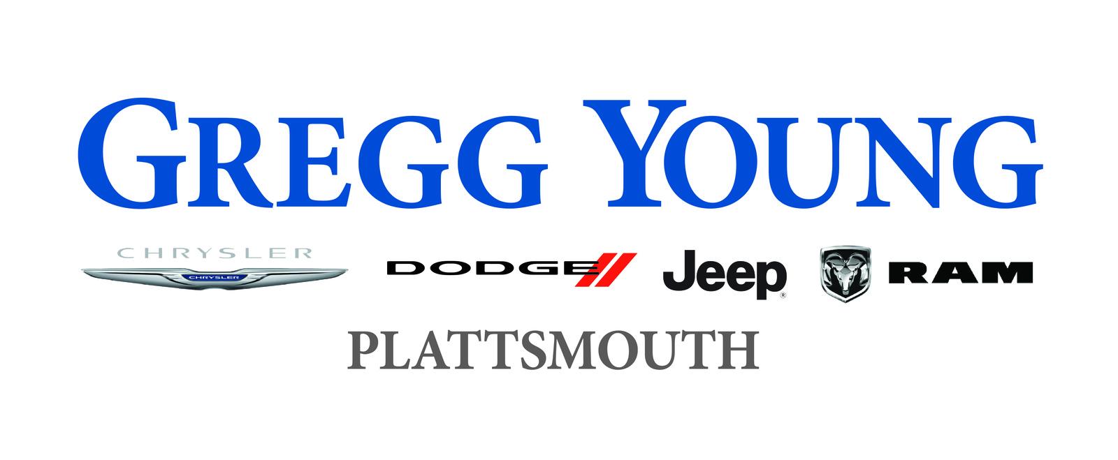 Gregg Young Chevrolet >> Gregg Young Chrysler Dodge Jeep Ram Plattsmouth Plattsmouth Ne