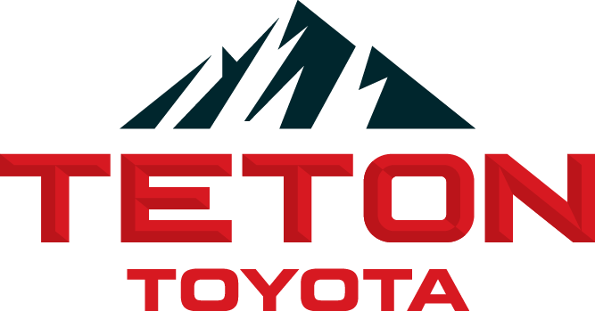 Charming Teton Toyota   Idaho Falls, ID: Read Consumer Reviews, Browse Used And New  Cars For Sale