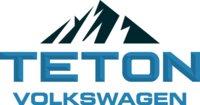 Teton Volkswagen logo