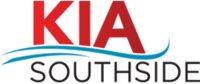 Southside KIA logo