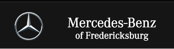 Marvelous Mercedes Benz Of Fredericksburg   Fredericksburg, VA: Read Consumer  Reviews, Browse Used And New Cars For Sale