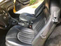 Picture of 2002 Maserati Spyder 2 Dr GT Convertible, interior, gallery_worthy