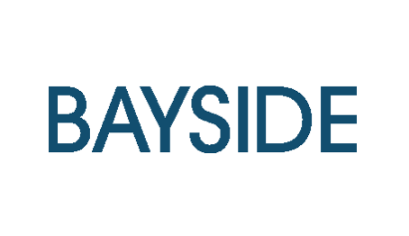 Perfect Bayside Chrysler Jeep Dodge   Bayside, NY: Read Consumer Reviews, Browse  Used And New Cars For Sale