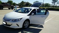 Picture of 2017 Chevrolet Volt LT FWD, exterior, gallery_worthy
