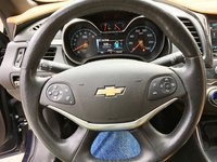 Picture of 2016 Chevrolet Impala LTZ 2LZ FWD, interior, gallery_worthy