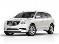 Picture of 2015 Buick Enclave Premium AWD, gallery_worthy