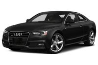 Picture of 2013 Audi A5 2.0T quattro Prestige Coupe AWD, exterior, gallery_worthy