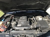 Picture of 2006 Nissan Pathfinder S, engine, gallery_worthy