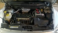 Picture of 2011 Dodge Caliber Mainstreet FWD, engine, gallery_worthy