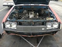 Picture of 1979 Toyota Celica GT coupe, engine, gallery_worthy