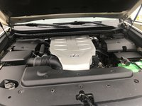 Picture of 2011 Lexus GX 460 4WD, engine, gallery_worthy