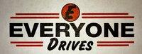 Everyone Drives Auto Sales logo