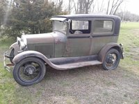 Picture of 1929 Ford Model A Base, gallery_worthy