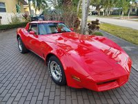 Picture of 1980 Chevrolet Corvette L-82, gallery_worthy
