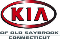 Kia of Old Saybrook
