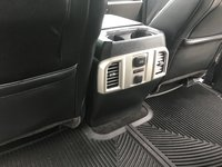 Picture of 2015 Ford F-150 Lariat SuperCrew LB 4WD, interior, gallery_worthy