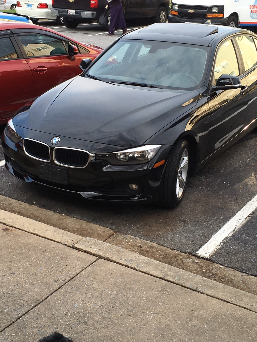features charlottesville dealership overview sale for car photo bmw cars used inventory
