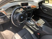 Picture of 2014 BMW 3 Series 335i xDrive Sedan AWD, interior, gallery_worthy