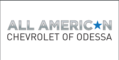 All American Chevrolet Of Odessa   Odessa, TX: Read Consumer Reviews,  Browse Used And New Cars For Sale