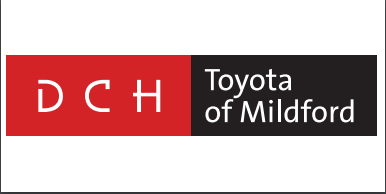Land Rover Milford >> DCH Toyota of Milford - Milford, MA: Read Consumer reviews ...