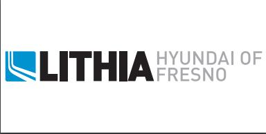 Lithia Hyundai Fresno >> Lithia Hyundai Of Fresno Fresno Ca Read Consumer Reviews