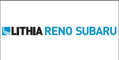 Lithia Reno Subaru - Reno, NV: Read Consumer reviews ...