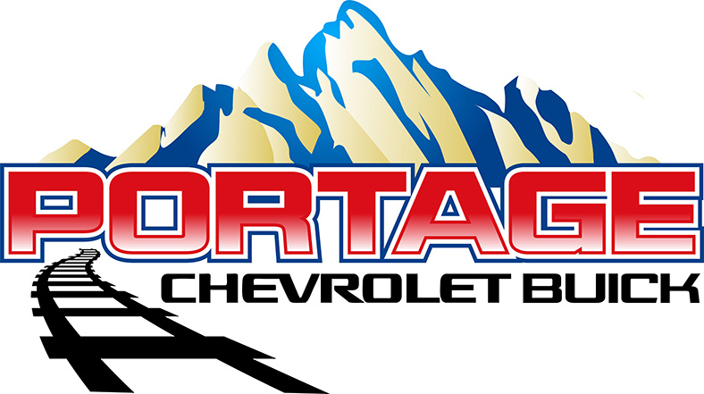 Portage Chevrolet Buick Portage Pa Read Consumer Reviews