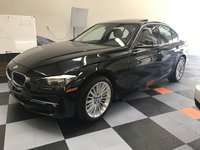 Picture of 2015 BMW 3 Series Gran Turismo 328i xDrive AWD, gallery_worthy