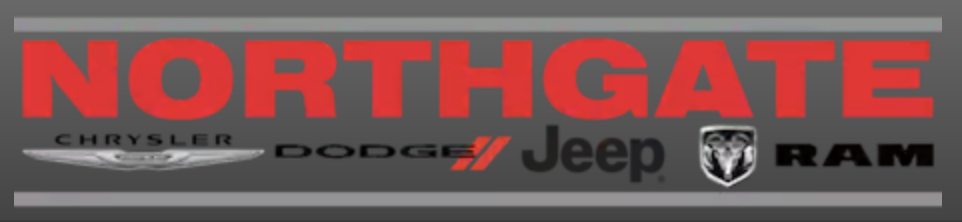 Great Northgate Chrysler Dodge Jeep Ram   Cincinnati, OH: Read Consumer Reviews,  Browse Used And New Cars For Sale