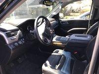 Picture of 2015 GMC Yukon Denali 4WD, interior, gallery_worthy