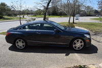 Picture of 2010 Mercedes-Benz E-Class E 550 Coupe, gallery_worthy