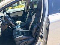 Picture of 2012 Volvo XC60 T6 R-Design Platinum, interior, gallery_worthy