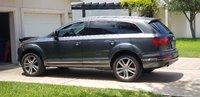 Picture of 2014 Audi Q7 3.0 TDI quattro Premium Plus AWD, exterior, gallery_worthy