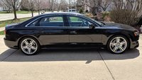 Picture of 2016 Audi A8 L 4.0T quattro Sport AWD, exterior, gallery_worthy