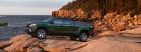 Picture of 2015 Chevrolet Colorado Z71 Crew Cab RWD, exterior, gallery_worthy
